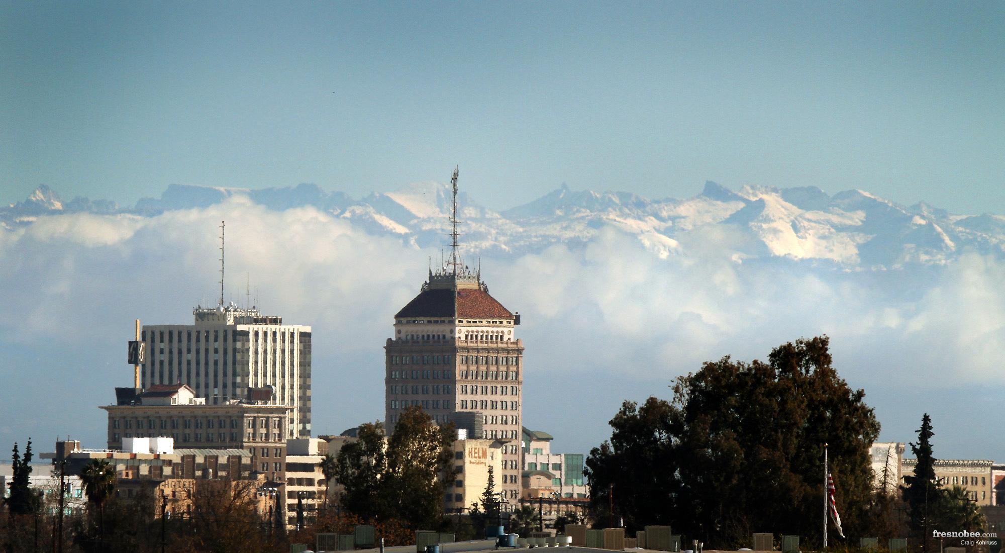 travel nursing jobs california fresno